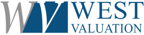 West Valuation Inc.